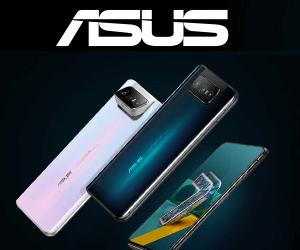ASUS 公式オンラインストア【ASUS Store Online】