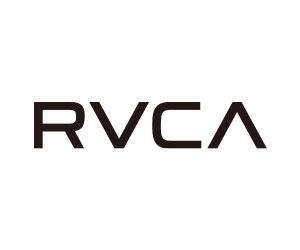 RVCA(ルーカ)