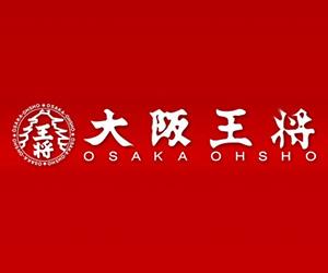 大阪王将公式通販 本店