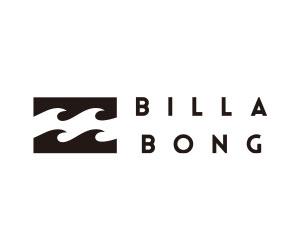 BILLABONG(ビラボン)