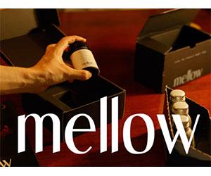 身体を内側から整える【mellowサプリメント】100円モニター